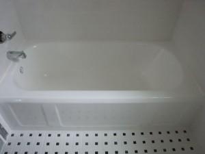 Marvelous Bathtub Refinish