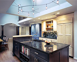 Remodeled Homes Tour In Kansas City This Weekend At Home