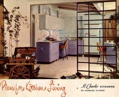 st-charles-purple-kitchen-1957