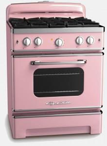 stove-pinklemonade