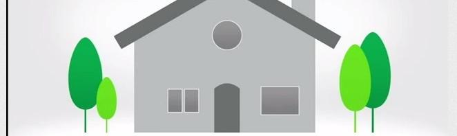 Google Fiber Increase Home Value