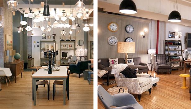 lighting for homes. Lighting For Homes. Image Homes