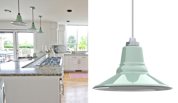 Spotlight on lights period and modern lighting for our classic isnt workwithnaturefo