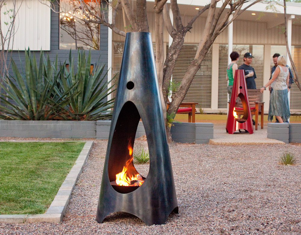 buy fire kits of size to indoor portable electric medium fireplaces outdoor fireplace