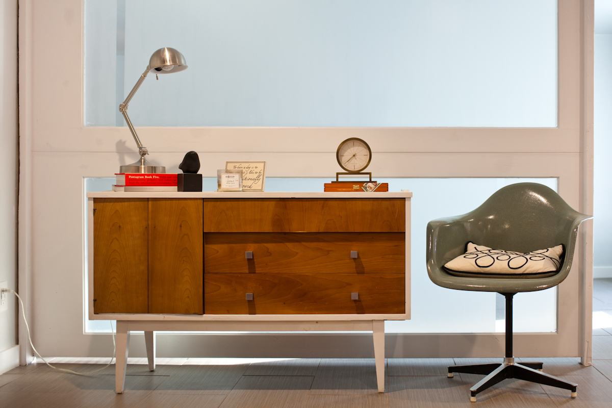 Pick Of The Week Mid Century Modern Atomic Ranch In