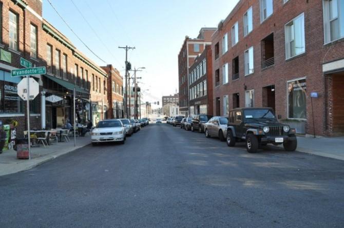 street-small-670x444