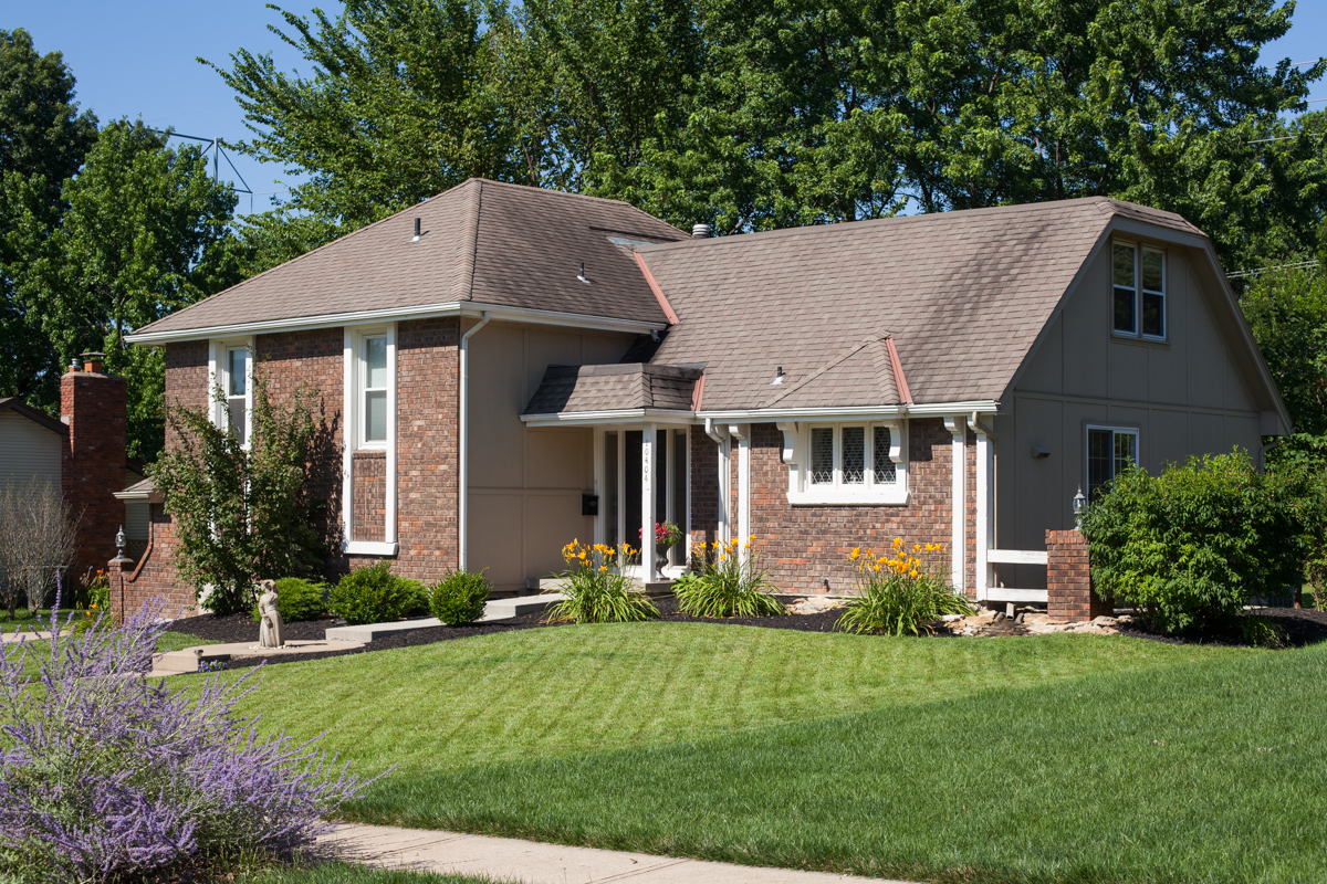 How To Change Your Zillow Zestimate At Home In Kansas City With Sarah Snodgrass