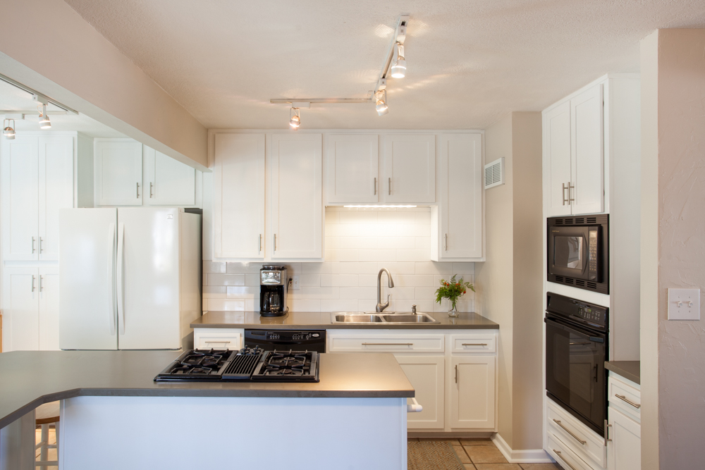 kitchen overland park