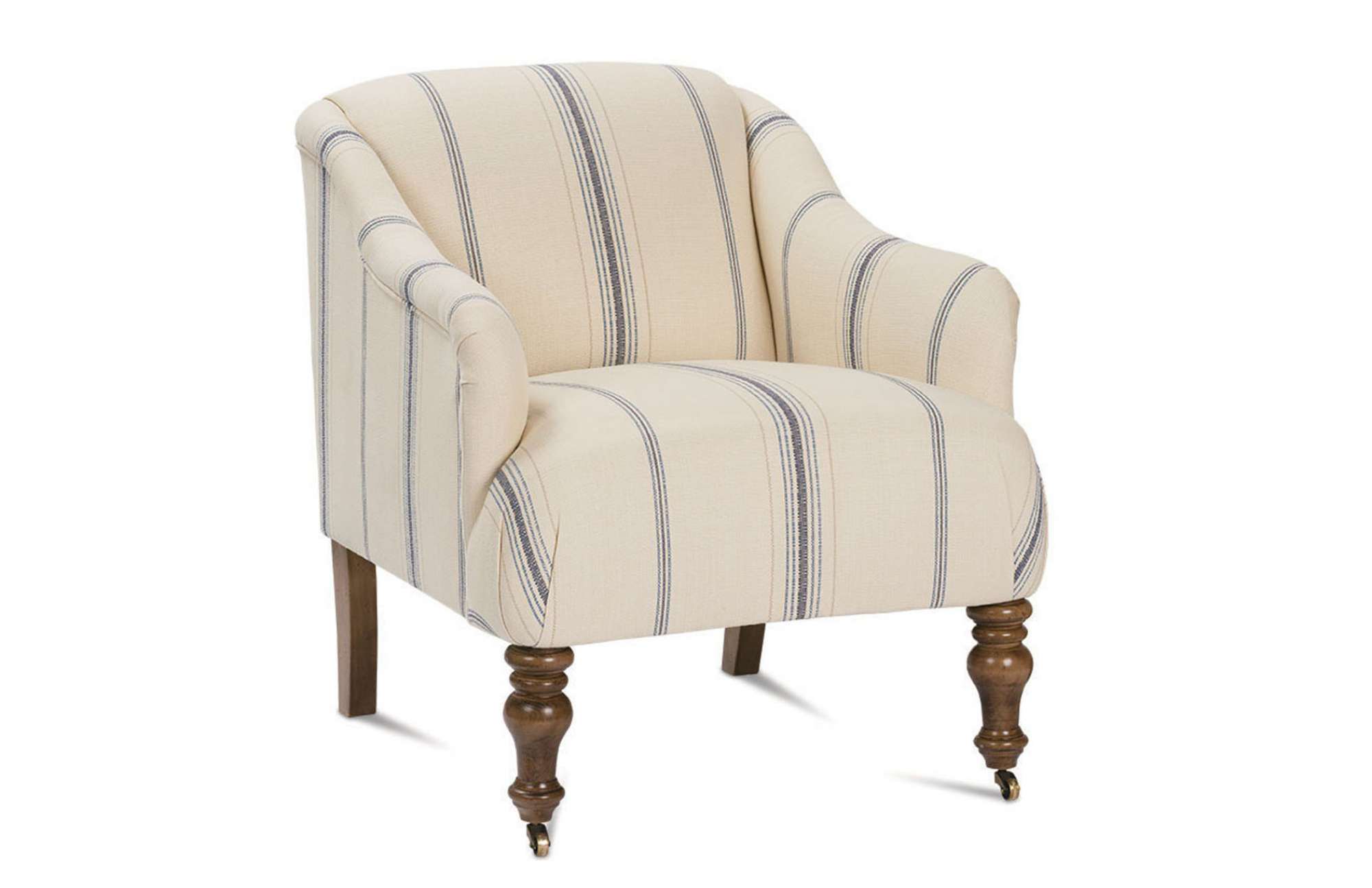 Finally, I Think We Have Found The Perfect Chair. It Has A Hip, Retro,  Mid Century Feel In A More Neutral, Comfortable Design, While Not Feeling  Too Big, ...