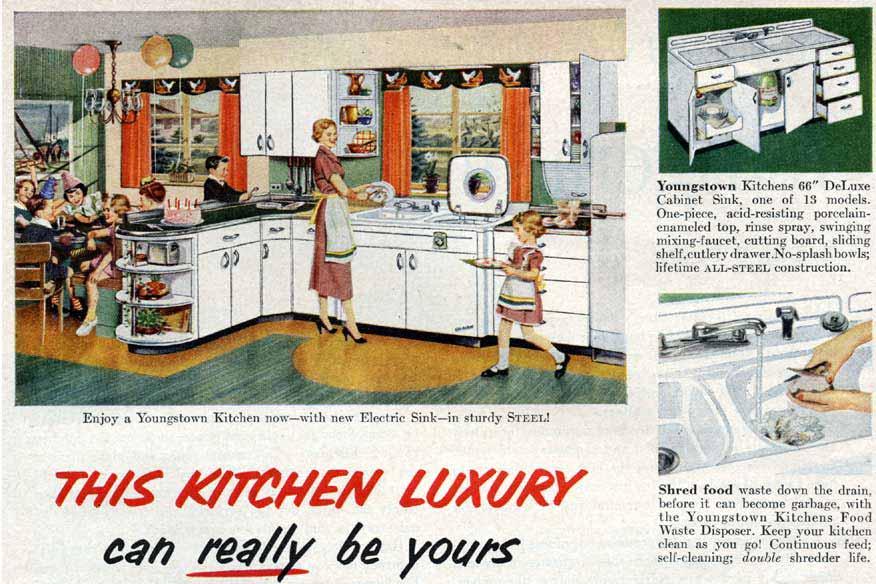 youngstown kitchen cabinets craigslist | bar cabinet